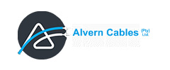 Alvern Cables